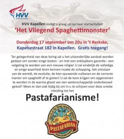 spaghettimonster%20Kapellen%202x-page-001