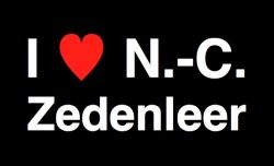 i_love_nczedenleer