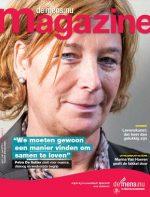 Magazine-jg5nr2